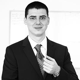 Цветан Радушев
