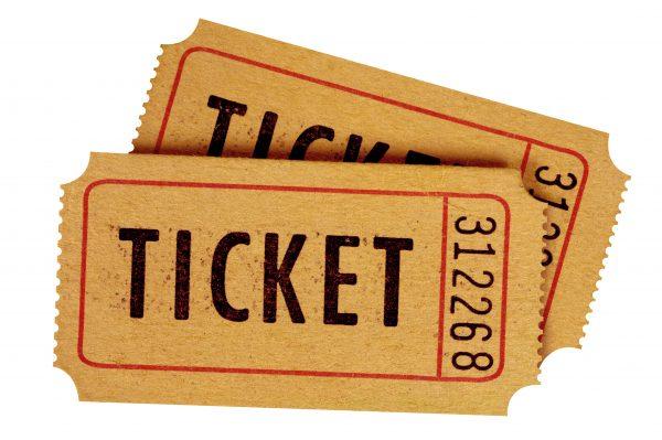 Билети за обучение