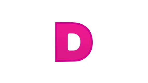 Софтуер Dalio