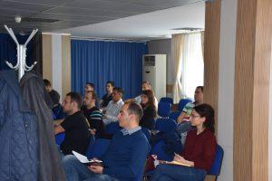 eBay обучение Варна