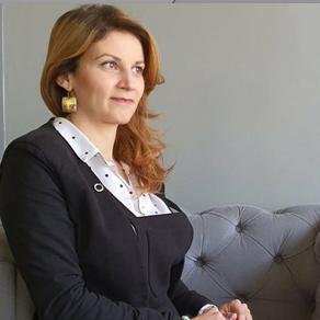 Таня Асенова отзив
