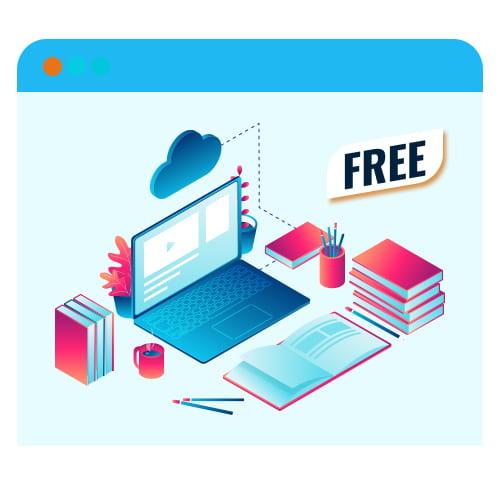 Безплатно онлайн училище