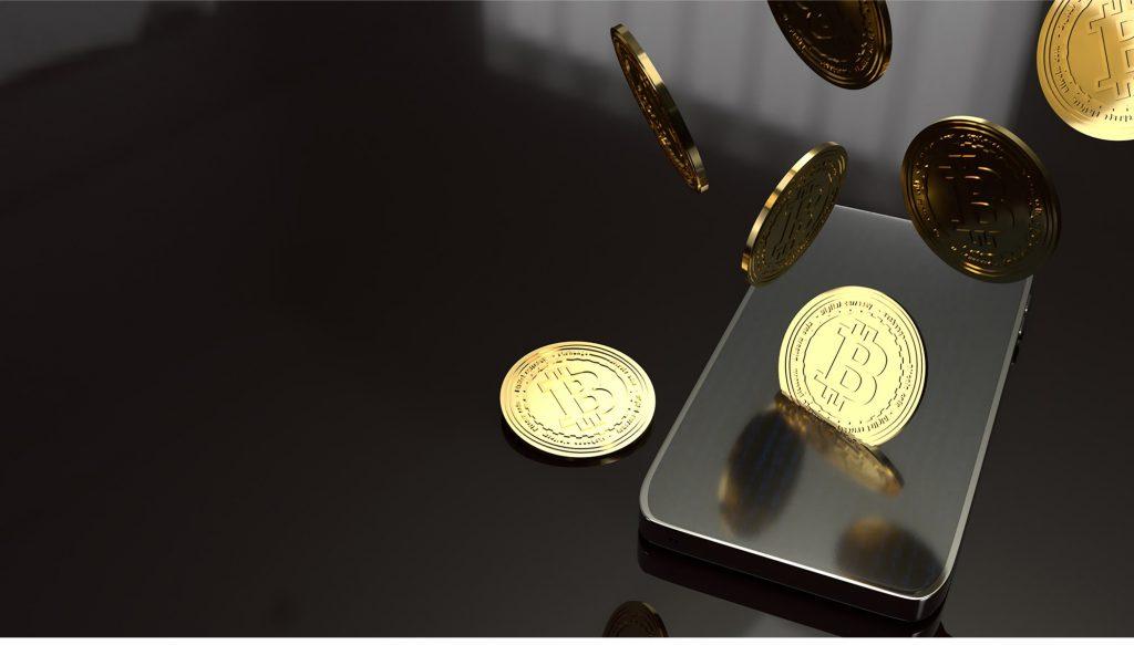 Бъдещето на криптовалутата биткойн.