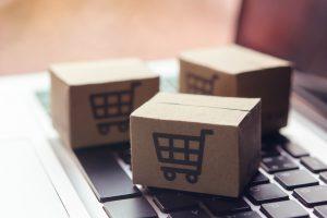 Добри пари от вкъщи с Amazon FBA, FBM и дропшипинг