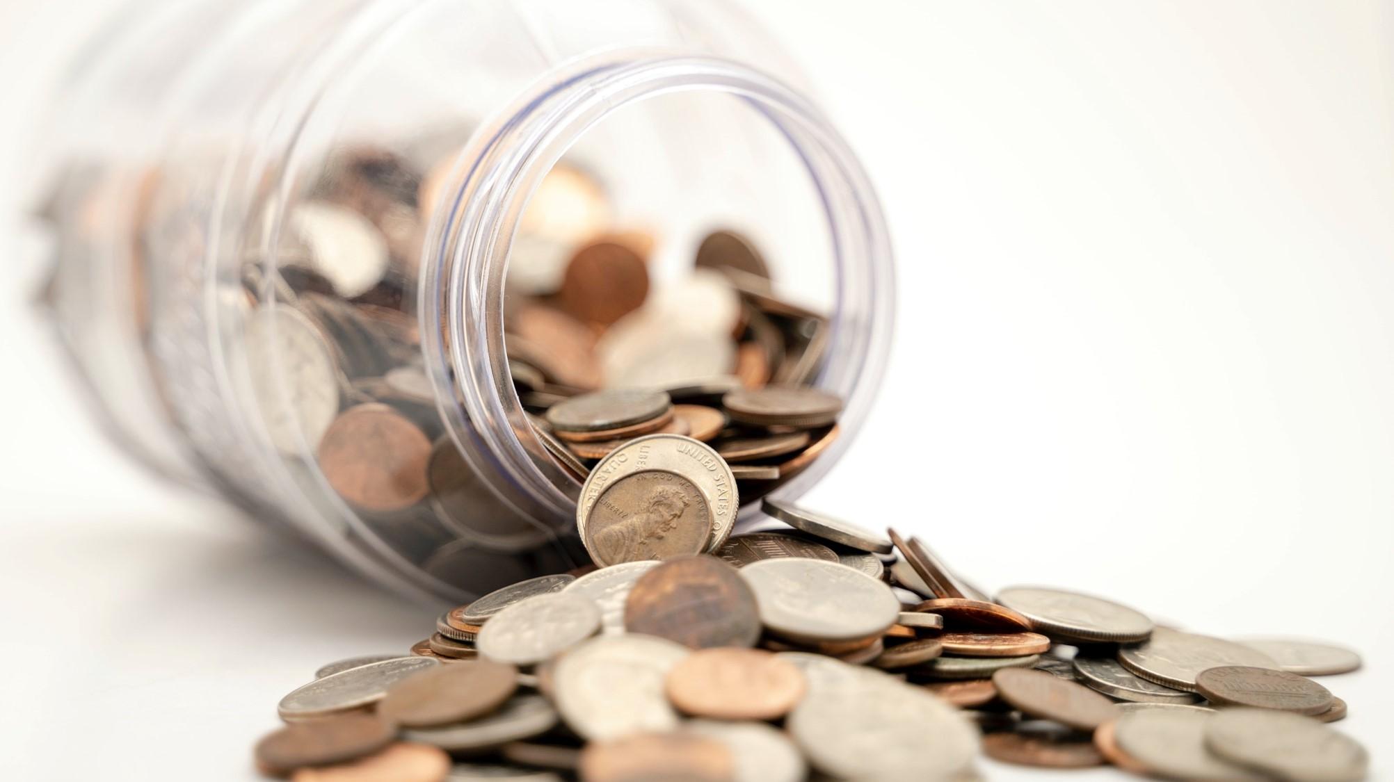 Печелене на пари от инвестиции