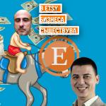 В Etsy бизнесът съществува
